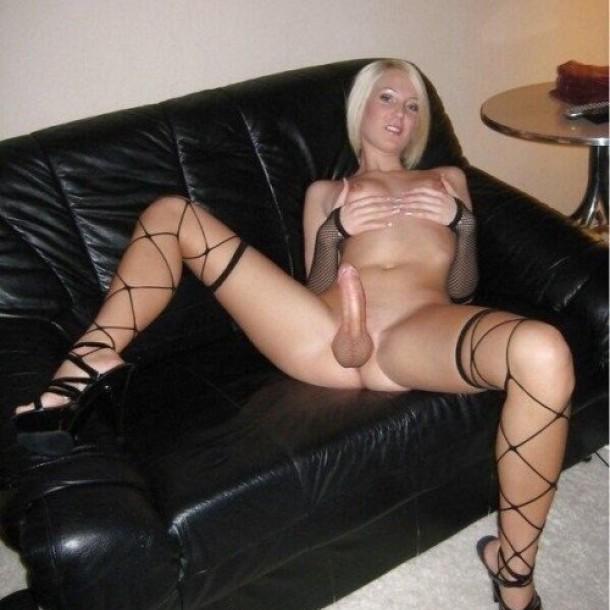 Проститутки реальные в химках