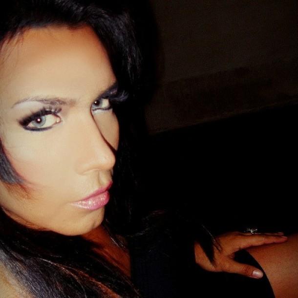 Sites De Rencontres Fiables Pour Transsexuel(les) ?